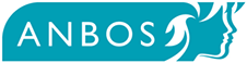 anbos_logo-58